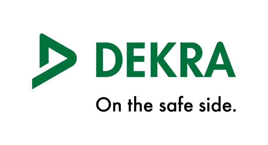 DEKRA Logo Download - AI - All Vector Logo