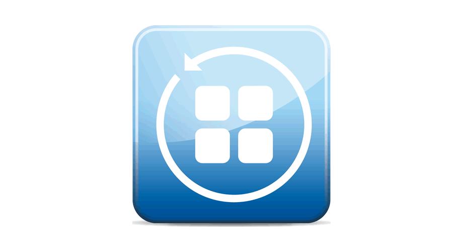 DIGIPASS for Apps Logo