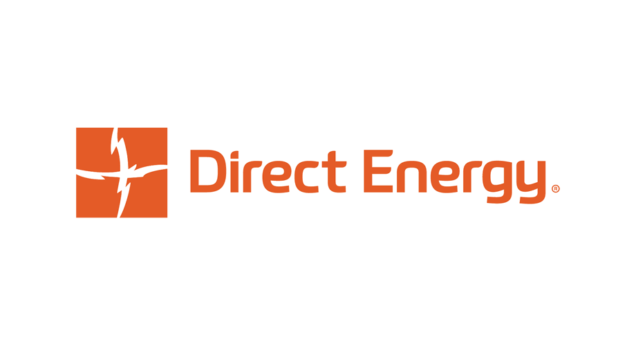 direct energy logo download ai all vector logo plumbing logos ideas plumbing logos plumbers