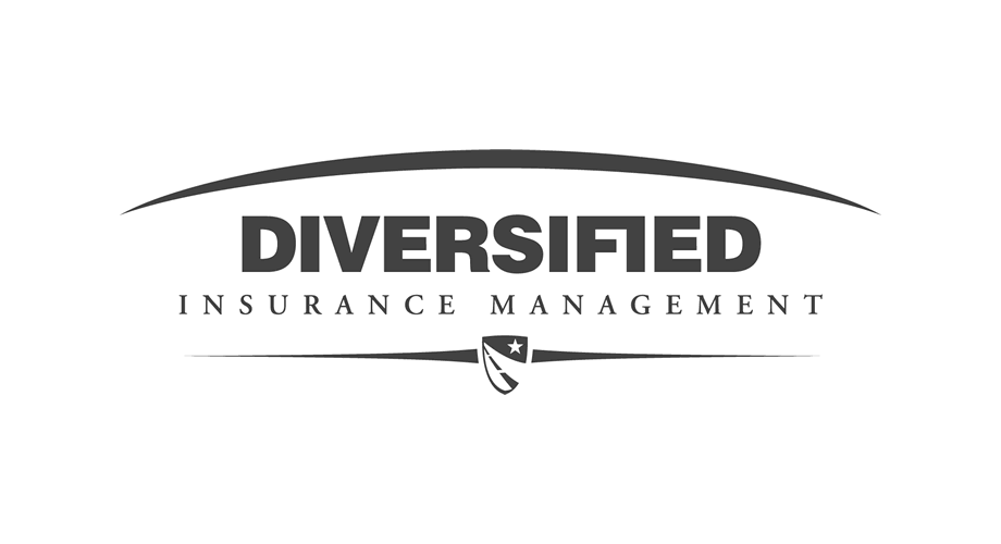 Diversified Insurance Management Logo