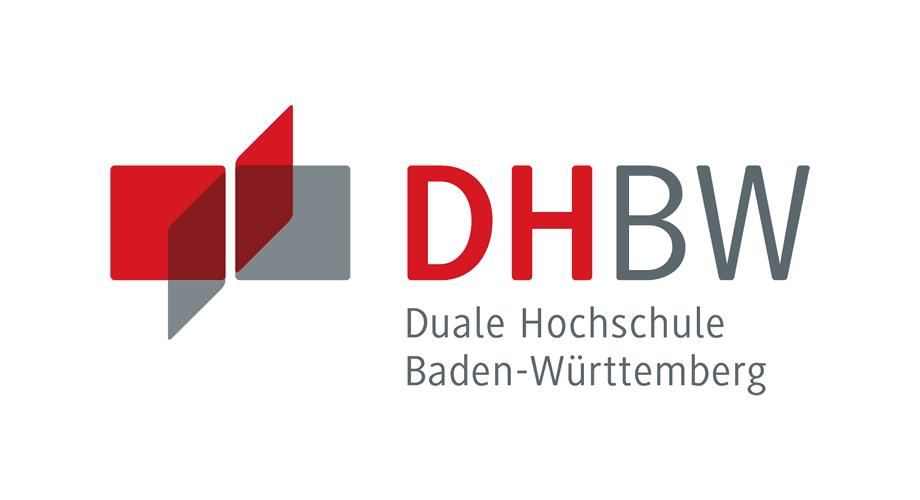 Duale Hochschule Baden-Württemberg (DHBW) Logo