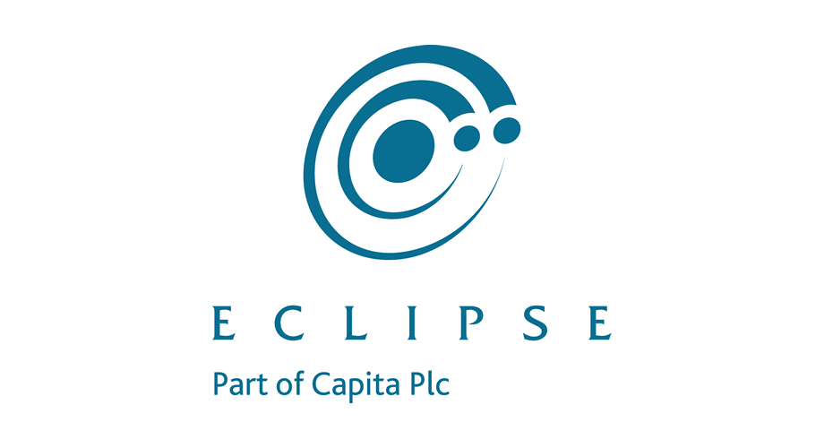 Eclipse Legal Systems Logo
