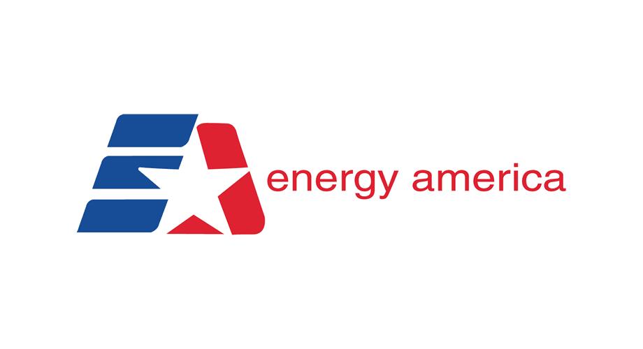 Energy America Logo