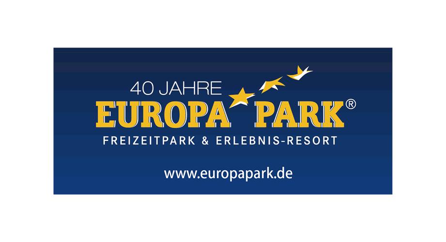 Europa-Park Logo