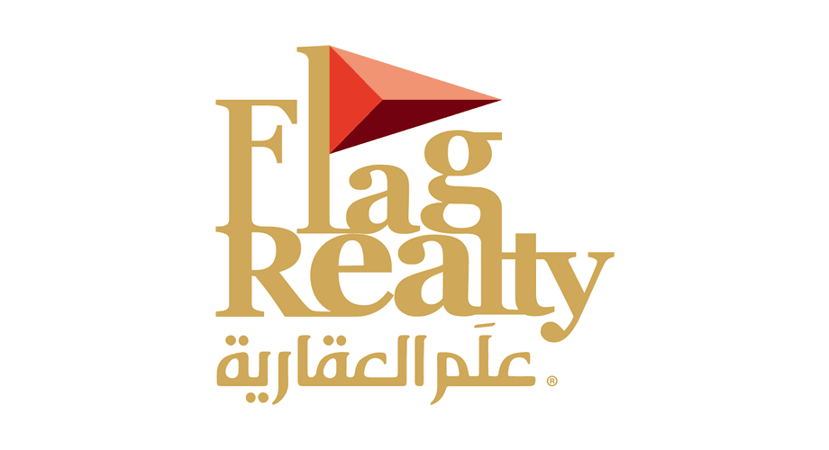 Flag Realty Logo