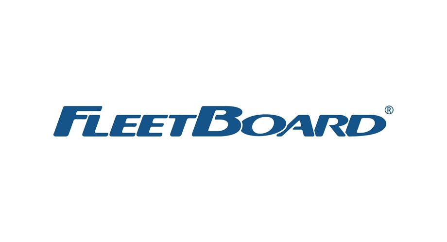 FleetBoard Logo