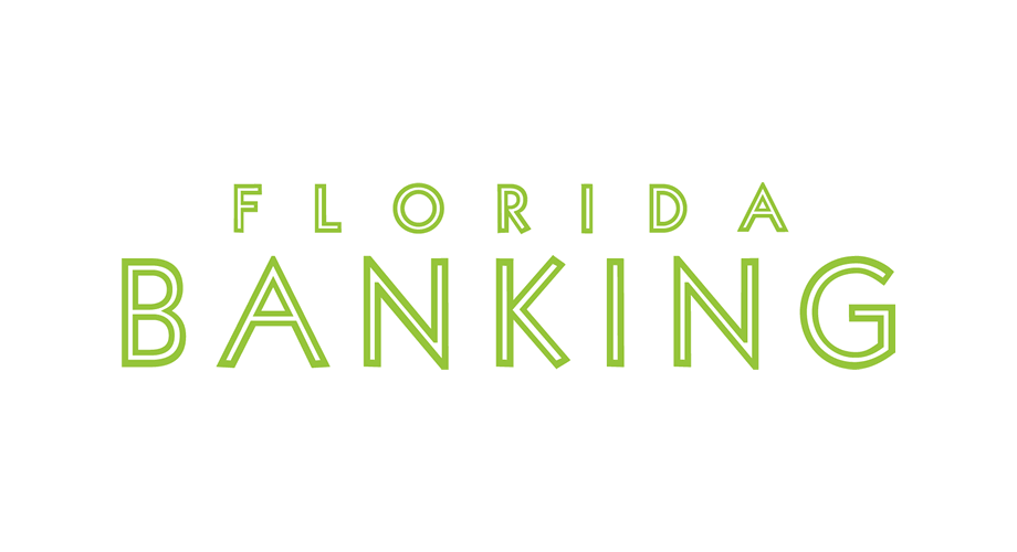 Florida Banking Logo