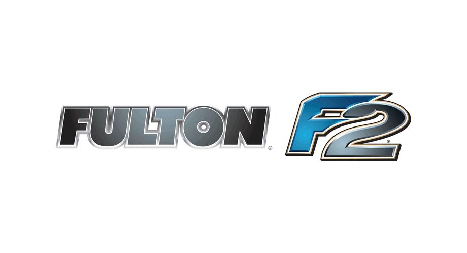 Fulton F2 Logo