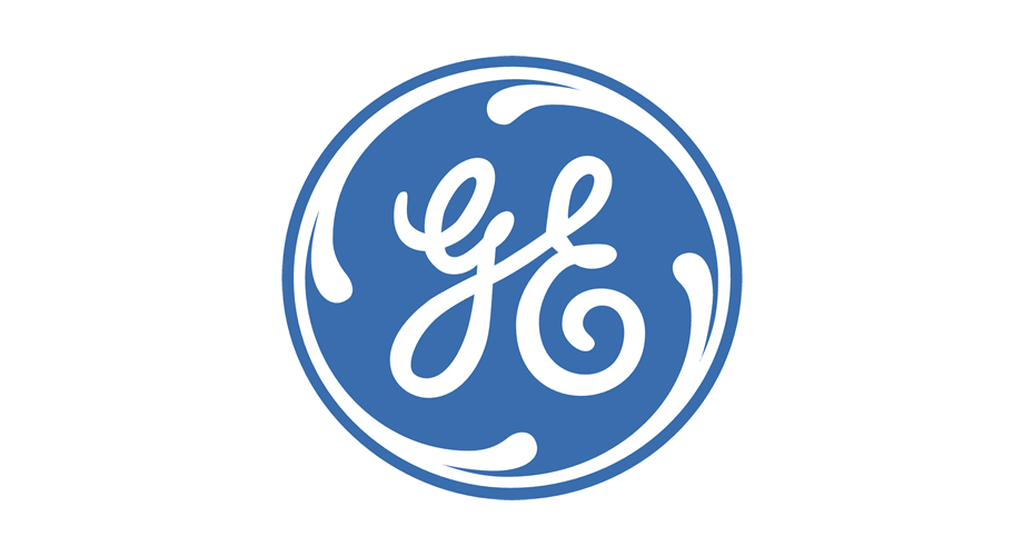 general electric ge logo download ai all vector logo rh allvectorlogo com ge logo vector file ge logo vector free download