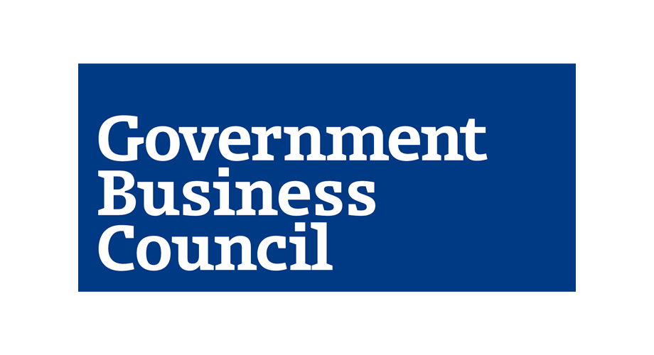 Government Business Council Logo