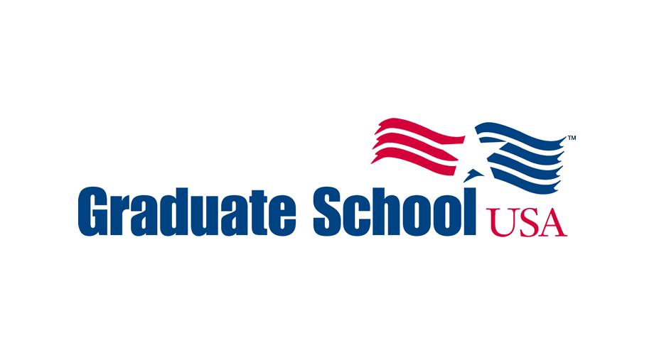 Graduate School USA Logo