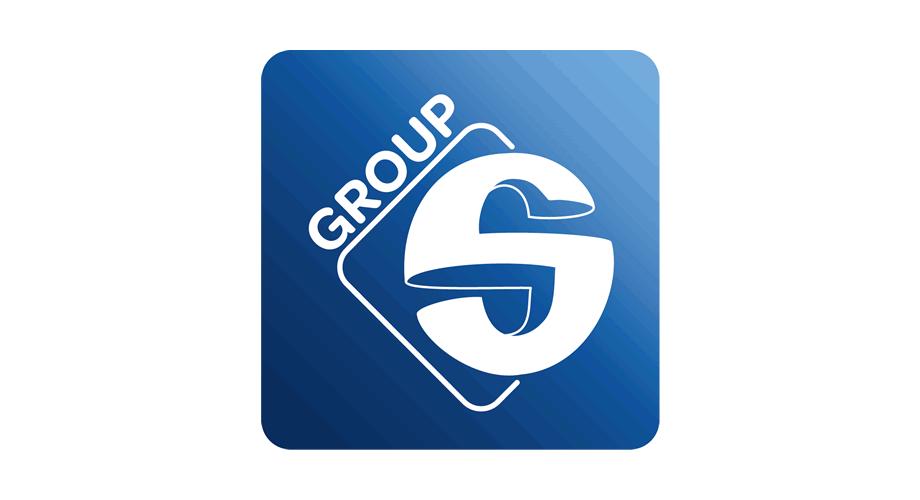 Group S Logo