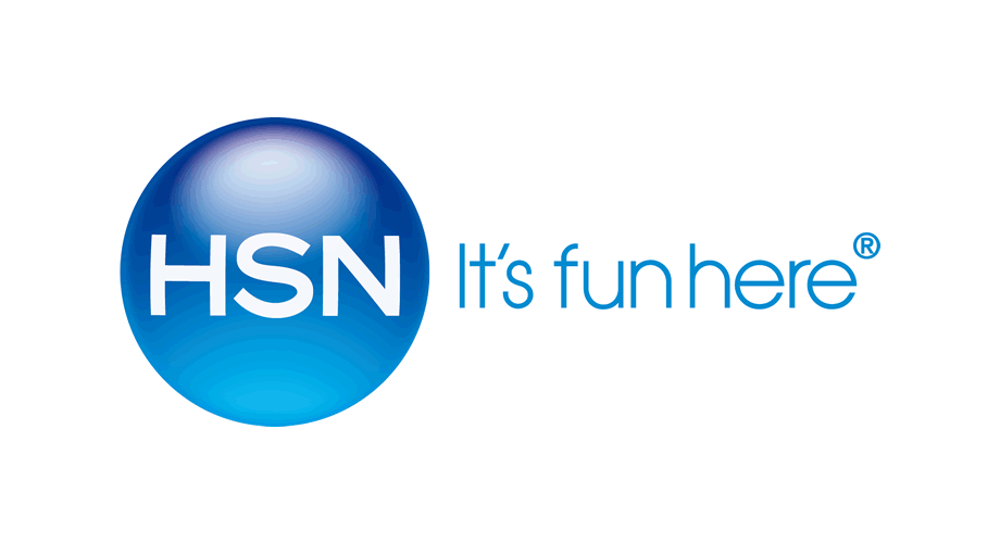 Home Shopping Network (HSN) Logo