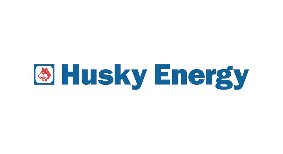 Husky Energy Logo's thumbnail