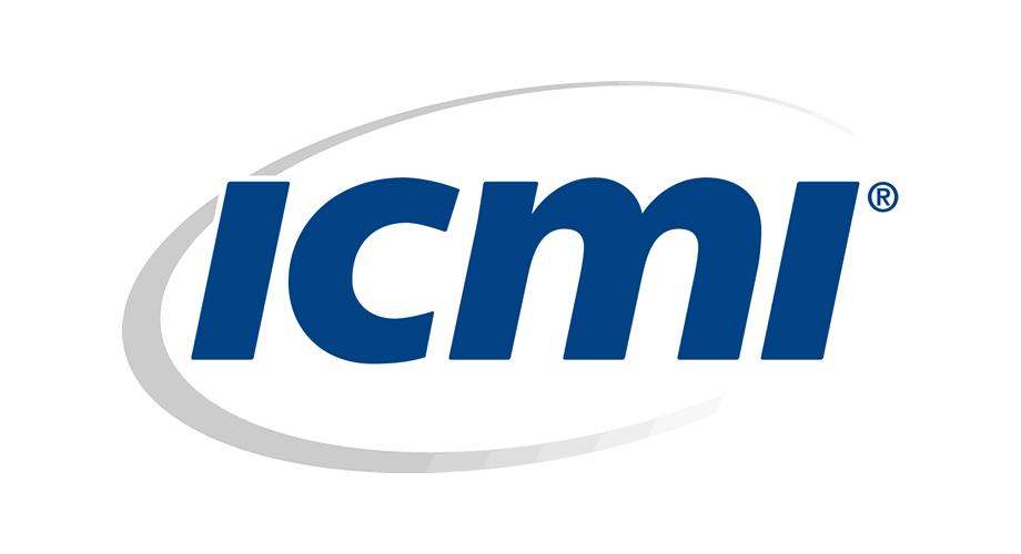 ICMI Logo