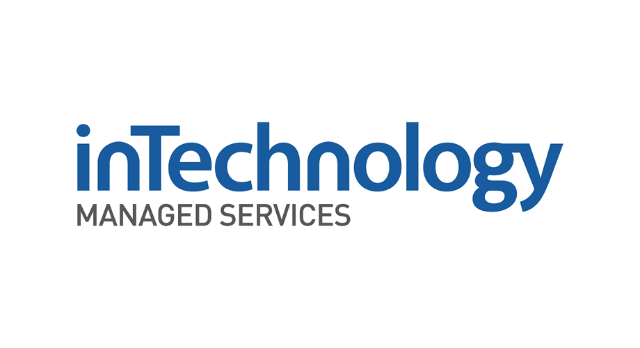InTechnology Managed Services Logo