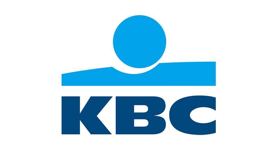 KBC Bank Ireland Logo
