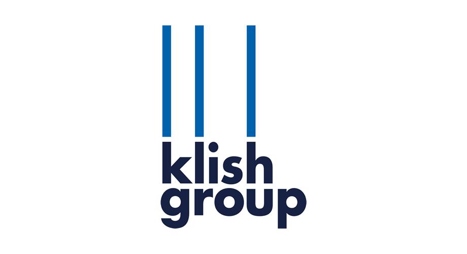 Klish Group Logo