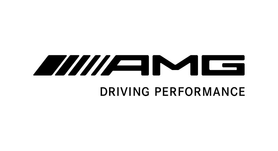 mercedesamg logo download ai all vector logo