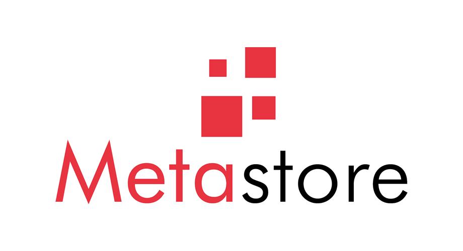 Metastore Logo
