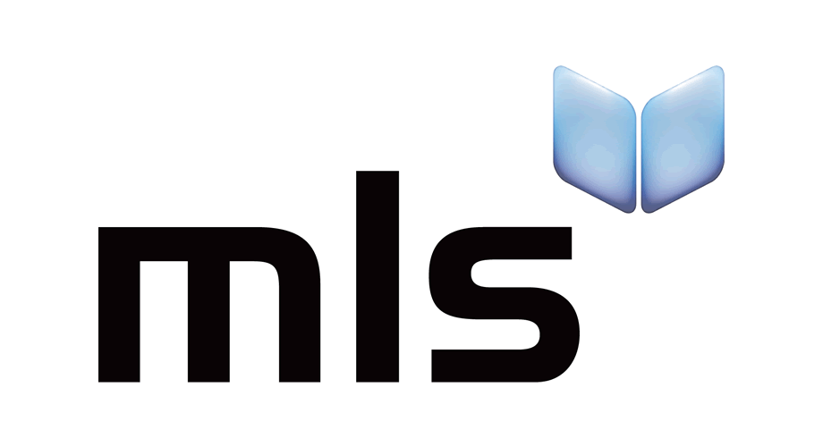 Micro Librarian Systems (MLS) Logo