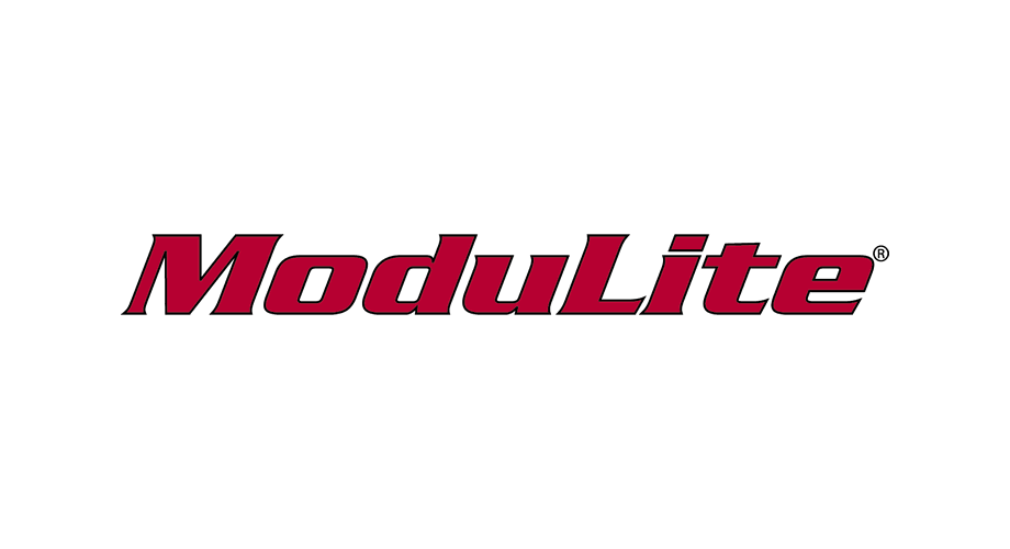 Modulite Logo