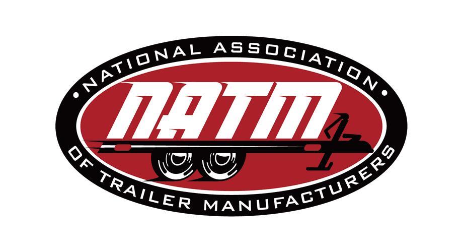 National Association of Trailer Manufacturers (NATM) Logo