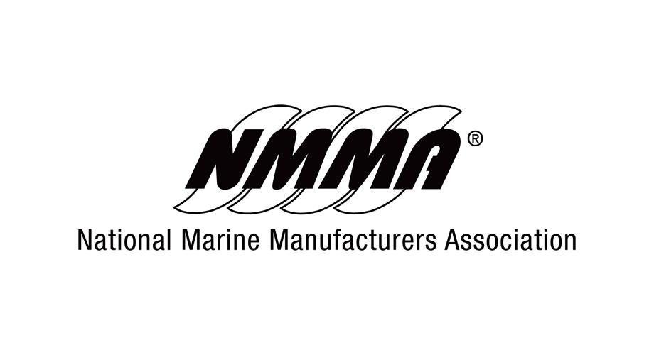 National Marine Manufacturers Association (NMMA) Logo