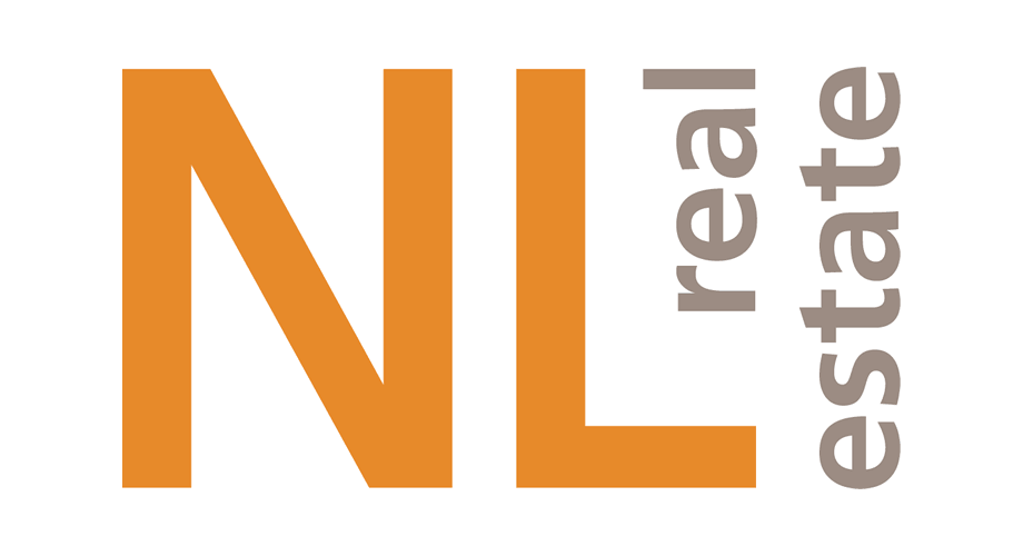 NL Real Estate Logo