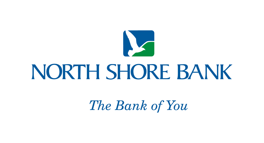 North Shore Bank Logo