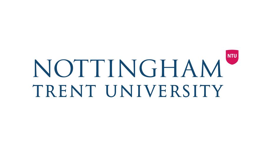 Nottingham Trent University (NTU) Logo