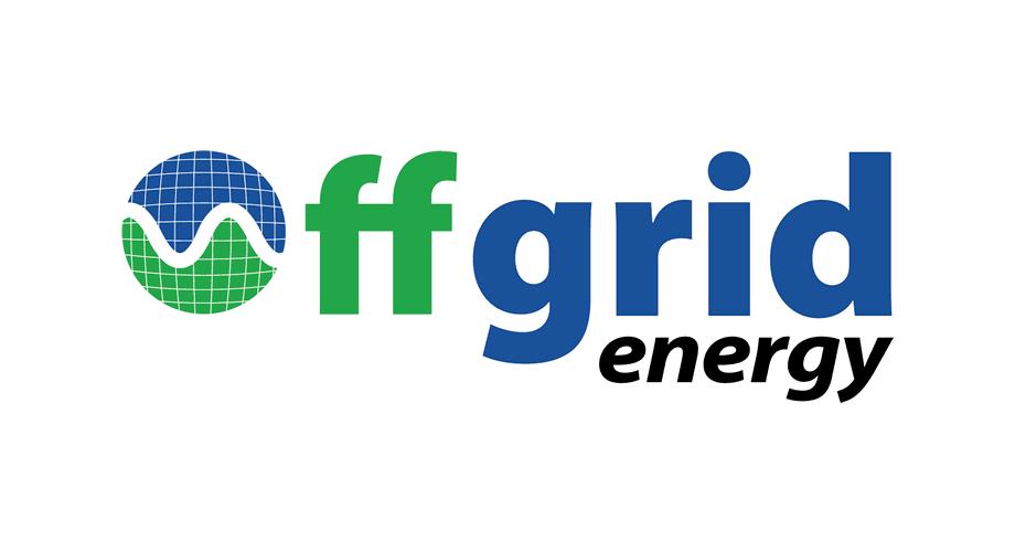 Offgrid Energy Logo
