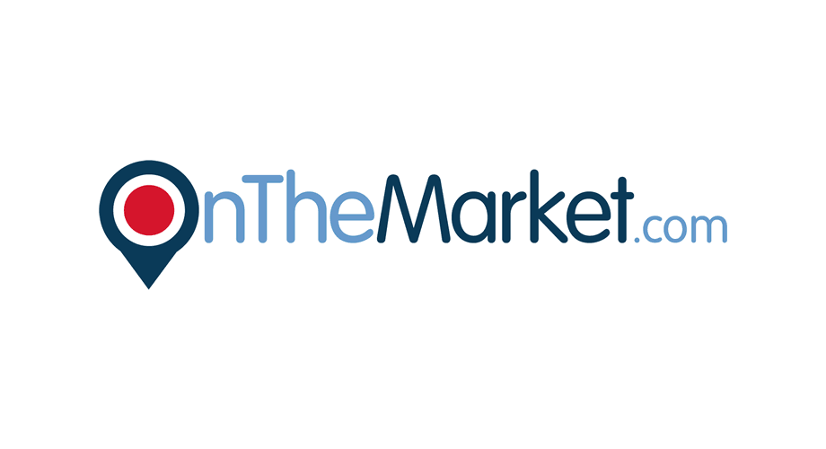OnTheMarket.com Logo