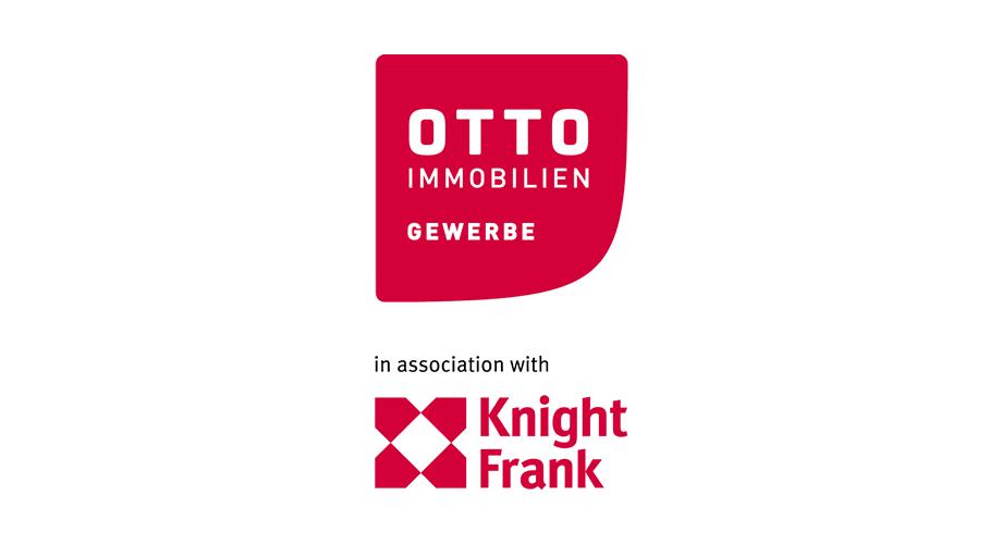 OTTO Immobilien Logo's thumbnail