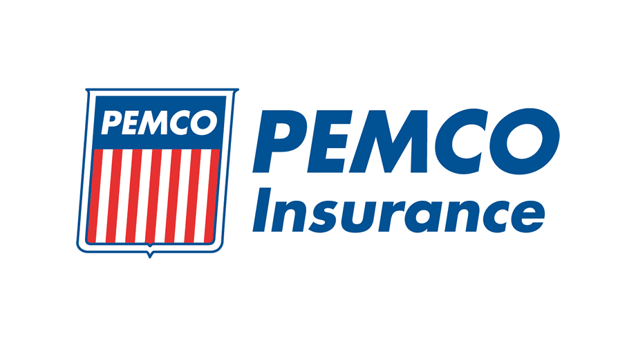 Pemco Insurance Logo