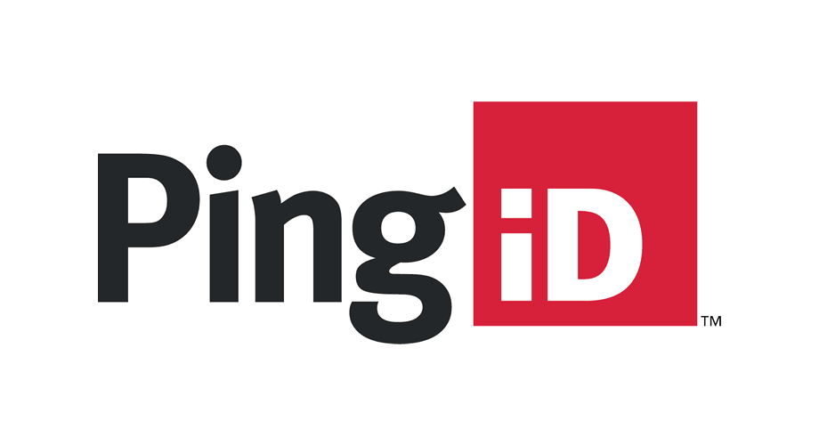 PingID Logo Download - AI - All Vector Logo