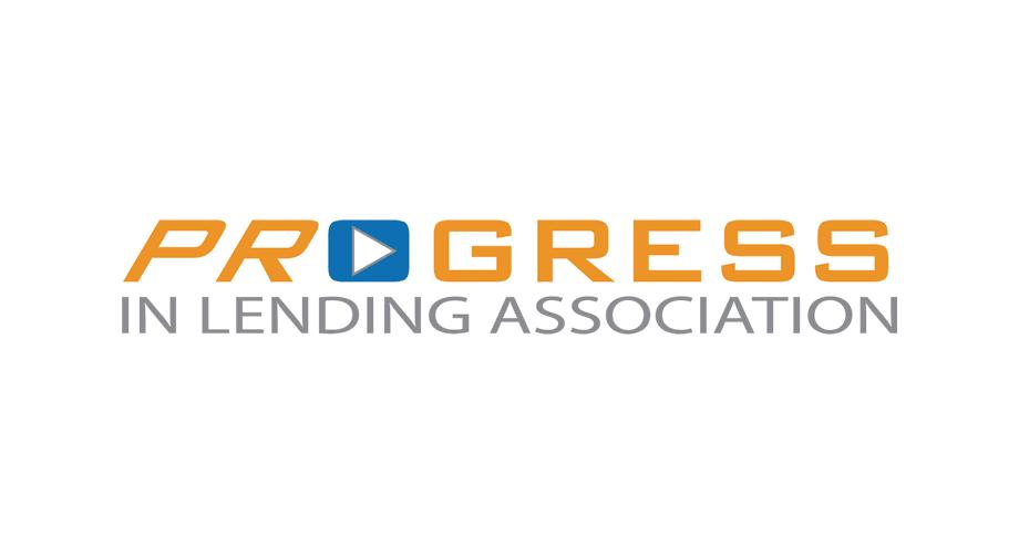 PROGRESS in Lending Association Logo