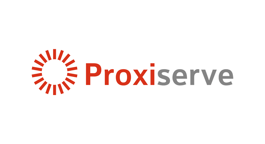Proxiserve Logo