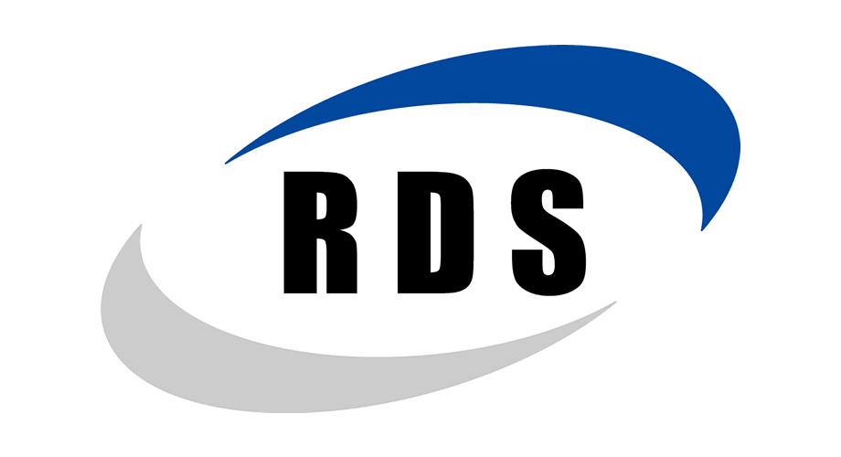 RDS Group Logo