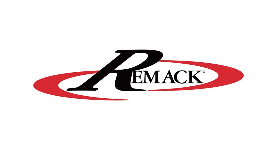 REMACK Logo