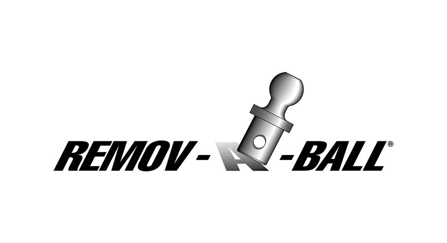 Remov-A-Ball Logo