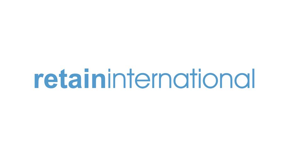 Retain International Logo