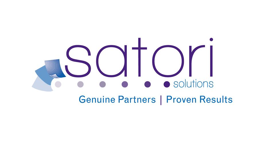 Satori Solutions Logo