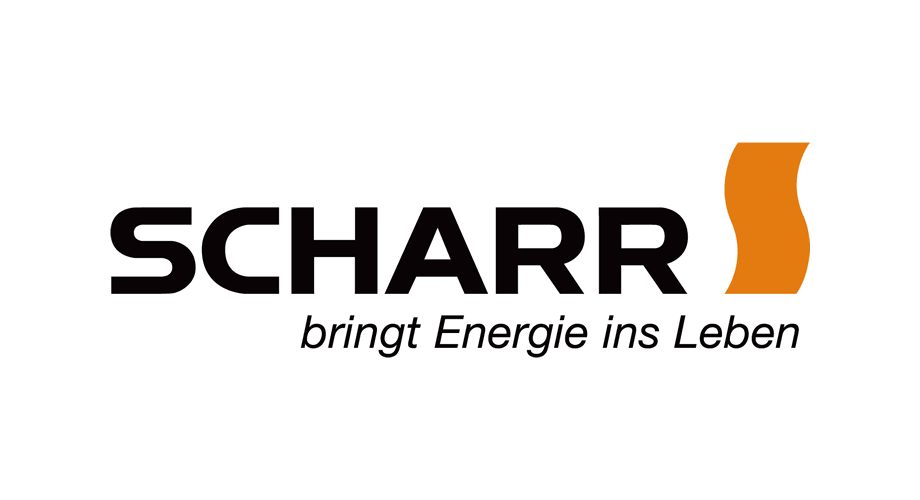 Scharr Logo