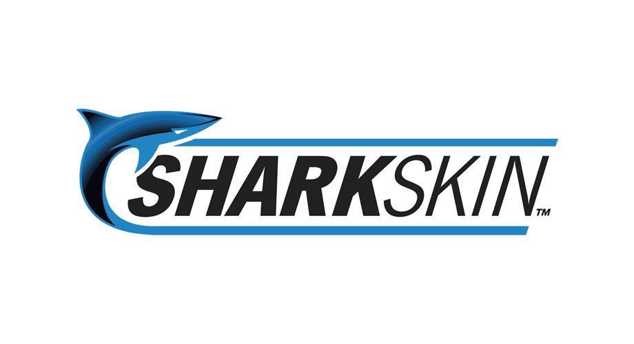 Sharkskin Logo