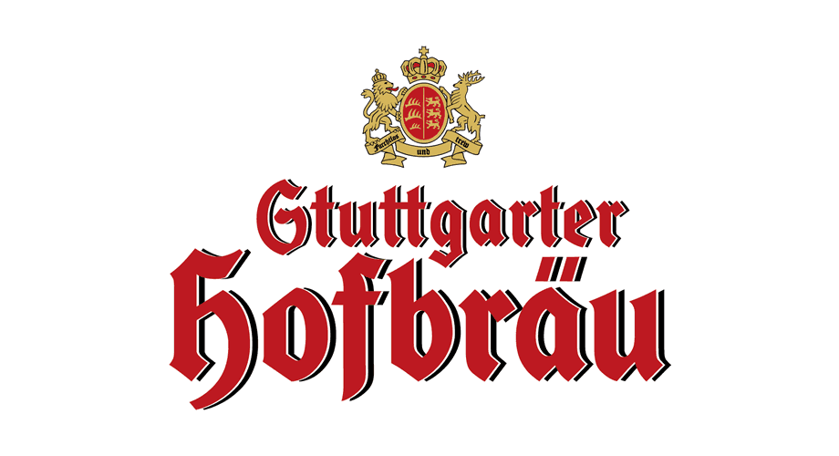 Stuttgarter Hofbräu Logo