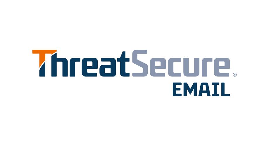 ThreatSecure Email Logo