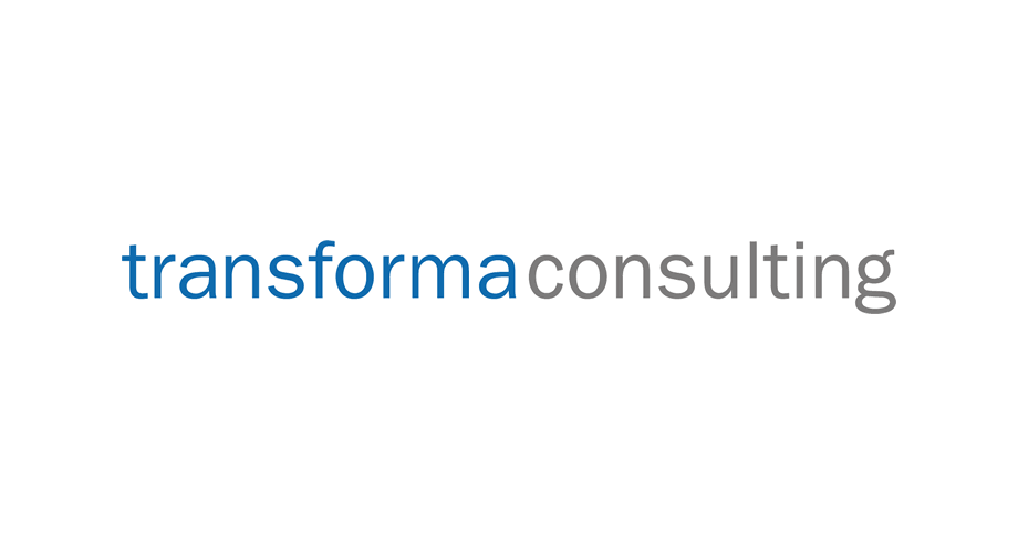 Transforma Consulting Logo