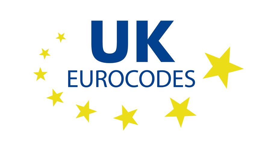 UK Eurocodes Logo