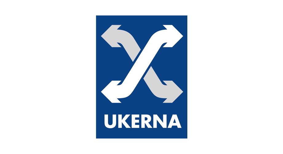 UKERNA Logo